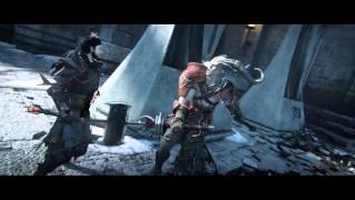 Dragon Age 2 - Osud Director's Cut