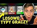 Nowy Tryb *MOCARZ* w Fortnite - YouTube