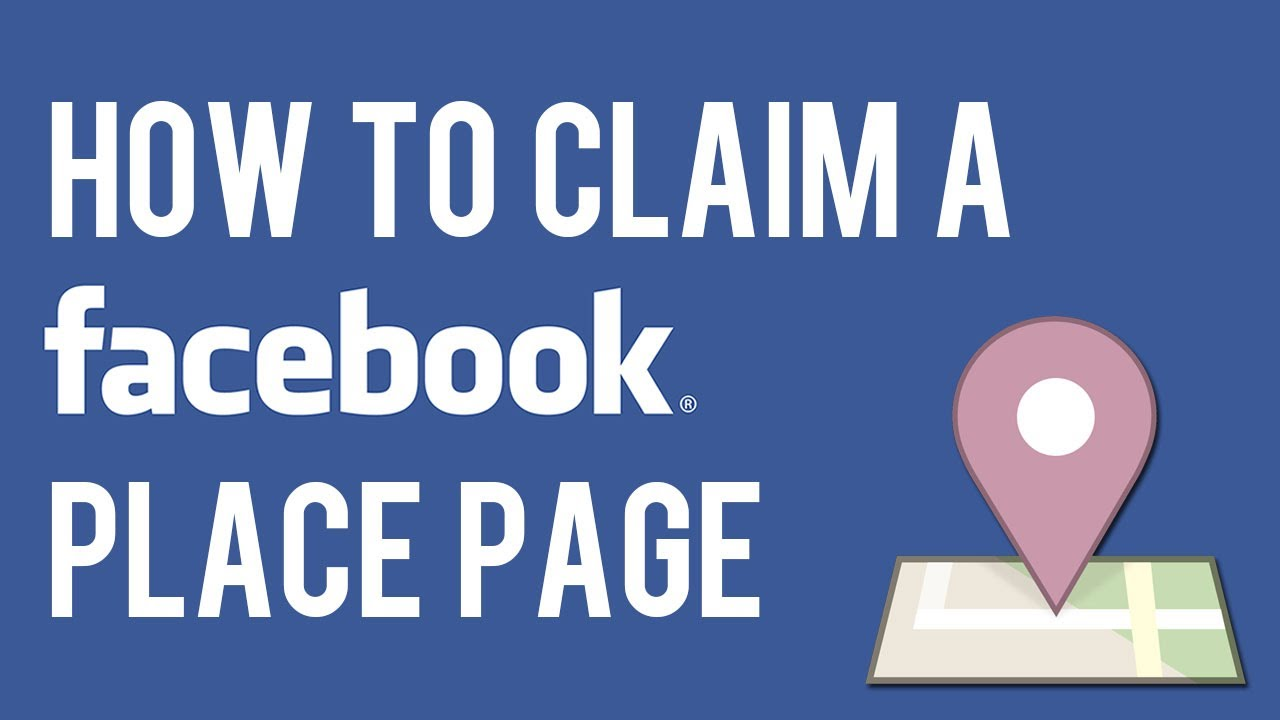 how to show check ins on facebook page