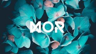 Kori - Bloom feat. Project Closure
