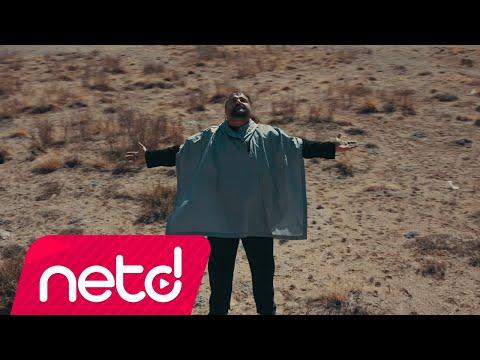 Mustafa Özarslan - Derdimi Sormayın