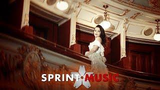 Teodora Calagiu - Canta A Meu Doru Videoclip Oficial