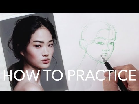 5-ways-to-improve-your-drawing-skills