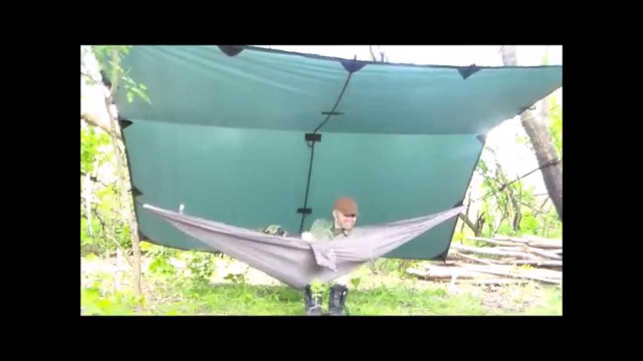 dd 3x3 tarp with hammock   ponyva f  gg    ggyal dd 3x3 tarp with hammock   ponyva f  gg    ggyal   youtube  rh   youtube