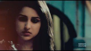 Parma & Zoya | Tujh Mein Rab Dikhta Hai Instrumental