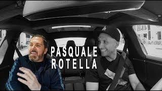 Download lagu Electric Taco Ep 20 w Pasquale Rotella MP3