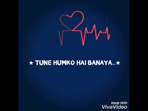 song of my emoj.i made this by vivo video