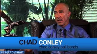 Tustin Bail Bonds Can you make payments for a Bail Bond? OC Bail Bonds info Orange County Bail Bonds