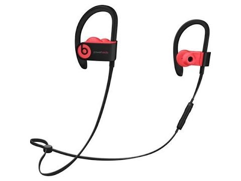 Best Gym Headphones Wired and Bluetooth