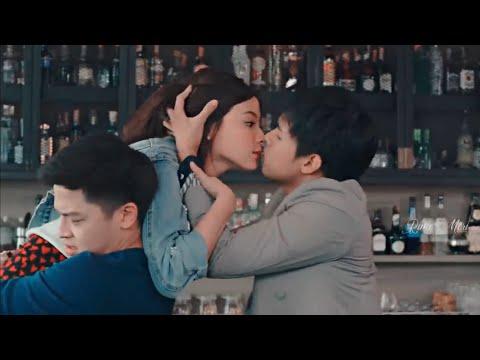 [MV] The Sand Princess Mv New Thai Drama Mi Lore Klip 💗 New Thai Video 💗 Thai Dedicate Love