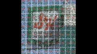 Green Stamps (Green Eyes) - Allan Sherman