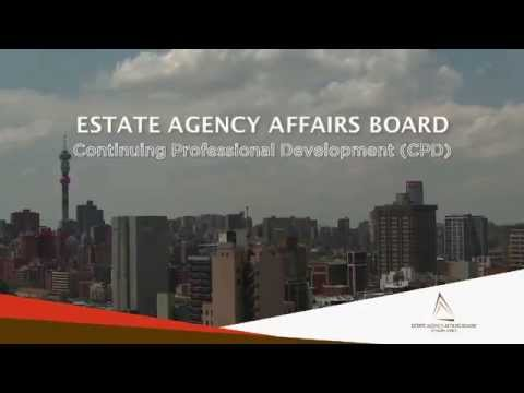 Integrated Real Estate Dialogues