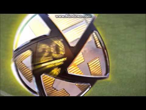 PES 2016 KONAMI CUP Shokry(ROMA) vs  Ali(Chelsea)