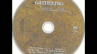 Watch Gathering The May Song video