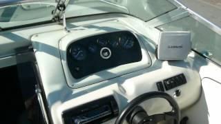 Fletcher 19 GTSC  - Boatshed - Boat Ref#226426