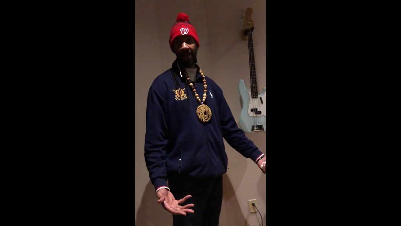 Ultimate Producer Bundle - FL Studio 20 Hip Hop and Trap