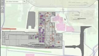 Экология.  Мониторинг состояния оборудования(, 2015-12-04T09:04:13.000Z)