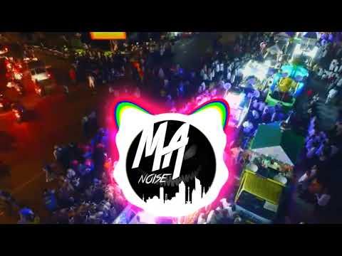 dj-takbiran-remix-full-bass-terbaru-2020-spesial-idul-fitri-1441-hijriah