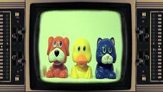 Cairokee - Television | كايروكى - التليفزيون