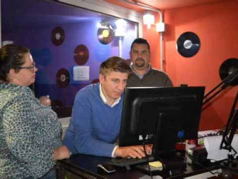 Momento Zero te Asculta Farsa Nico Studio Pro