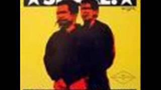 Gene & Jim Shake!