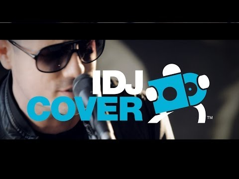 MC STOJAN - VOLIM TE (OFFICIAL COVER)