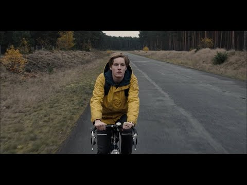 DARK OST - Orchestral Music From Season One -Ben Frost (BIKE AND LETTER SCENES OST)