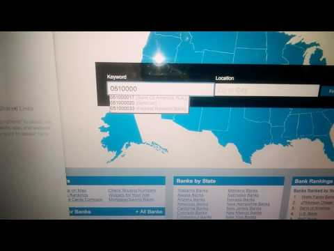 Check location of your TDA accounts {{LiNKS NOW POSTED}}