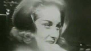 "Lesley Gore- ""You Don"
