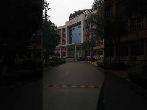 Guilin medical university!