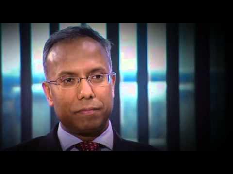 BBC Dispatches - Britains Islamic Republic (2010)