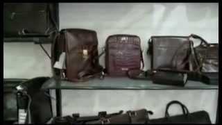Gilda Tonelli итальянская обувь и сумки(www.gildatonelli.com.ua., 2013-07-07T09:16:30.000Z)