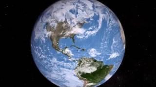 роман изучает географию 1