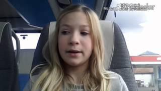 vlog #1 ich fahre nach köln♡