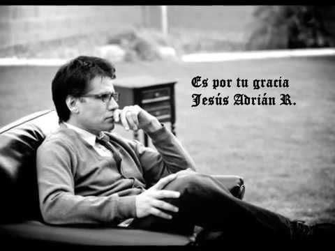 Carlos Nuñez