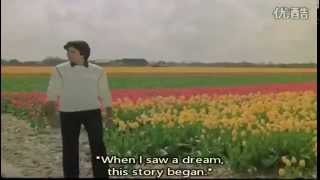 Dekha Ek Khwab (Eng Sub) [Full Video Song] (HQ) With Lyrics - Silsila