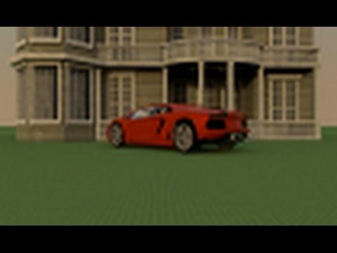 Nov 20, 2014· teruslah berkarya, kreatif itu menyenangkan :) Sweet Home 3d How To Install A Plug In Youtube