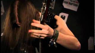 State Of Negation - Corruption (OFFICIAL VIDEO).flv