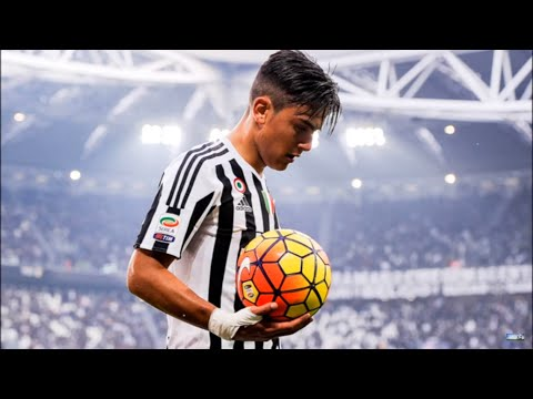 Juventus Higuain Campione d'Italia 2016 - La Rimonta Scudetto [POGBA TRIBUTE]