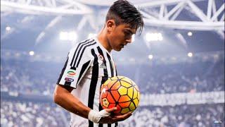 Juventus Campione d'Italia 2016 - La Rimonta Scudetto [Juventus Udinese]