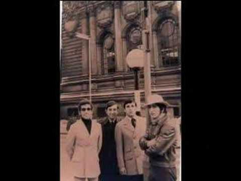 Los Hermanos Castro La Historia