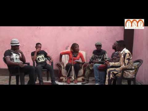 [TnpInfos] Kinshasa BILENGI YA KIN BASI NA MIBALI PONA NINI BALUKA LISUSU LIBANDA SIMA YAKO BALA