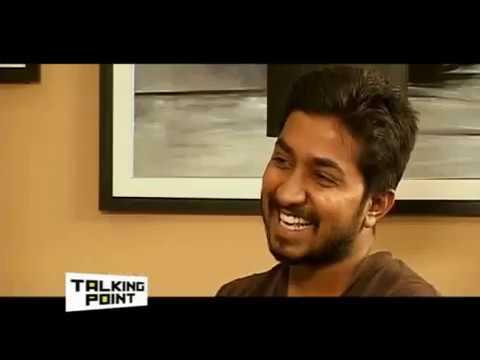 Talking Point - Chaappaa Kurishu - Part 01