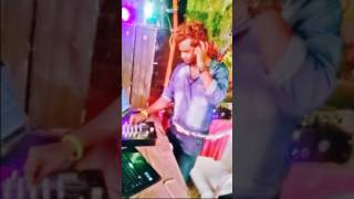 Video kata meda dj midhun dj surya download MP3, 3GP, MP4, WEBM, AVI, FLV April 2018