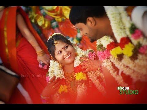 VADACHENNAI - Ennadi Maayavi Nee - Wedding Promo