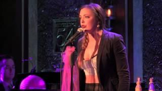 "Desi Oakley - ""Let It Go"" (The Broadway Princess Party)"