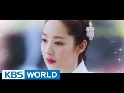 Queen for Seven Days | 7일의 왕비 [Teaser - ver.1]