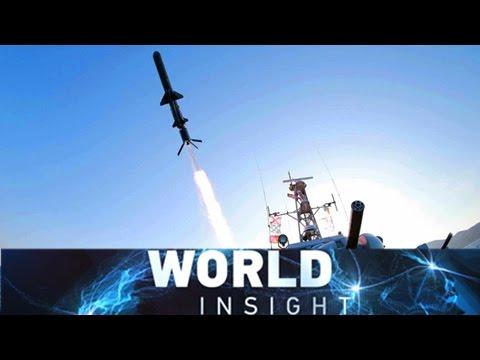 World Insight—Korean Peninsula tension; Interview with Yi Gang 09/09/2016