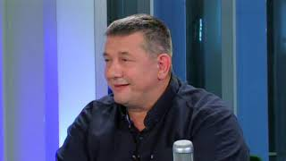 Neđelja U Petak 14.06.2019.