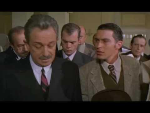 Lozan Barış Antlaşması - Cumhuriyet Filmi